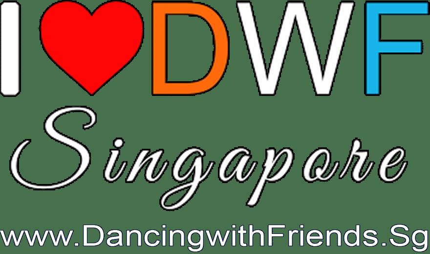 DWF Singapore