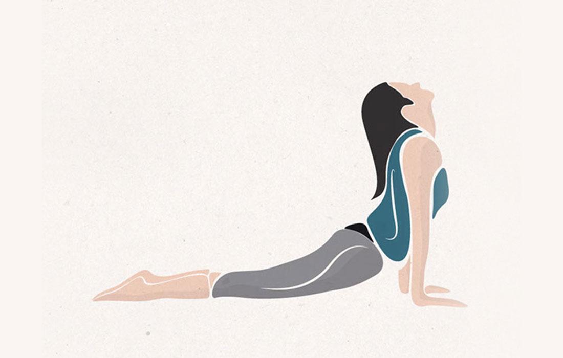 Pilates @ DWF