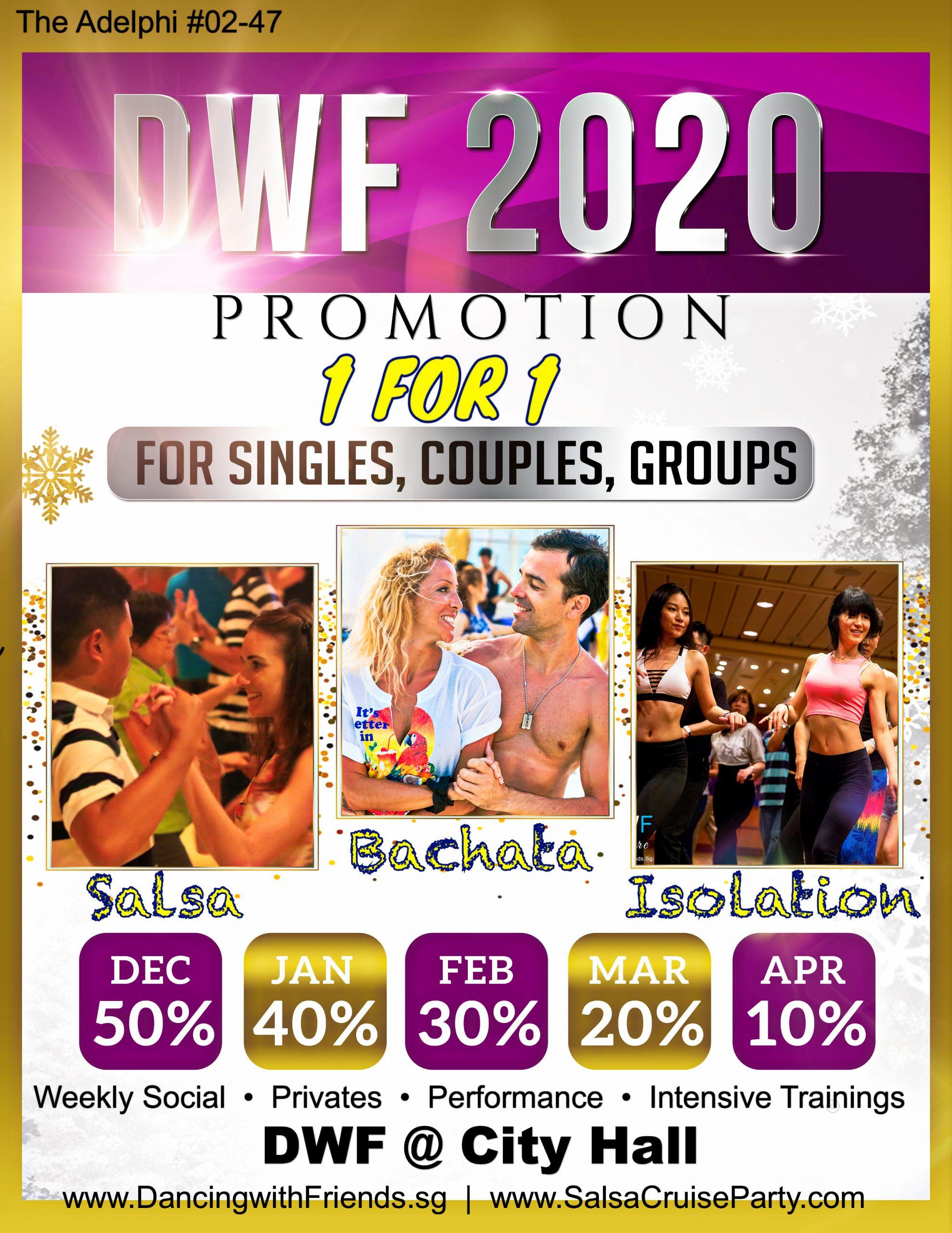 DWF-2020-(2)-1
