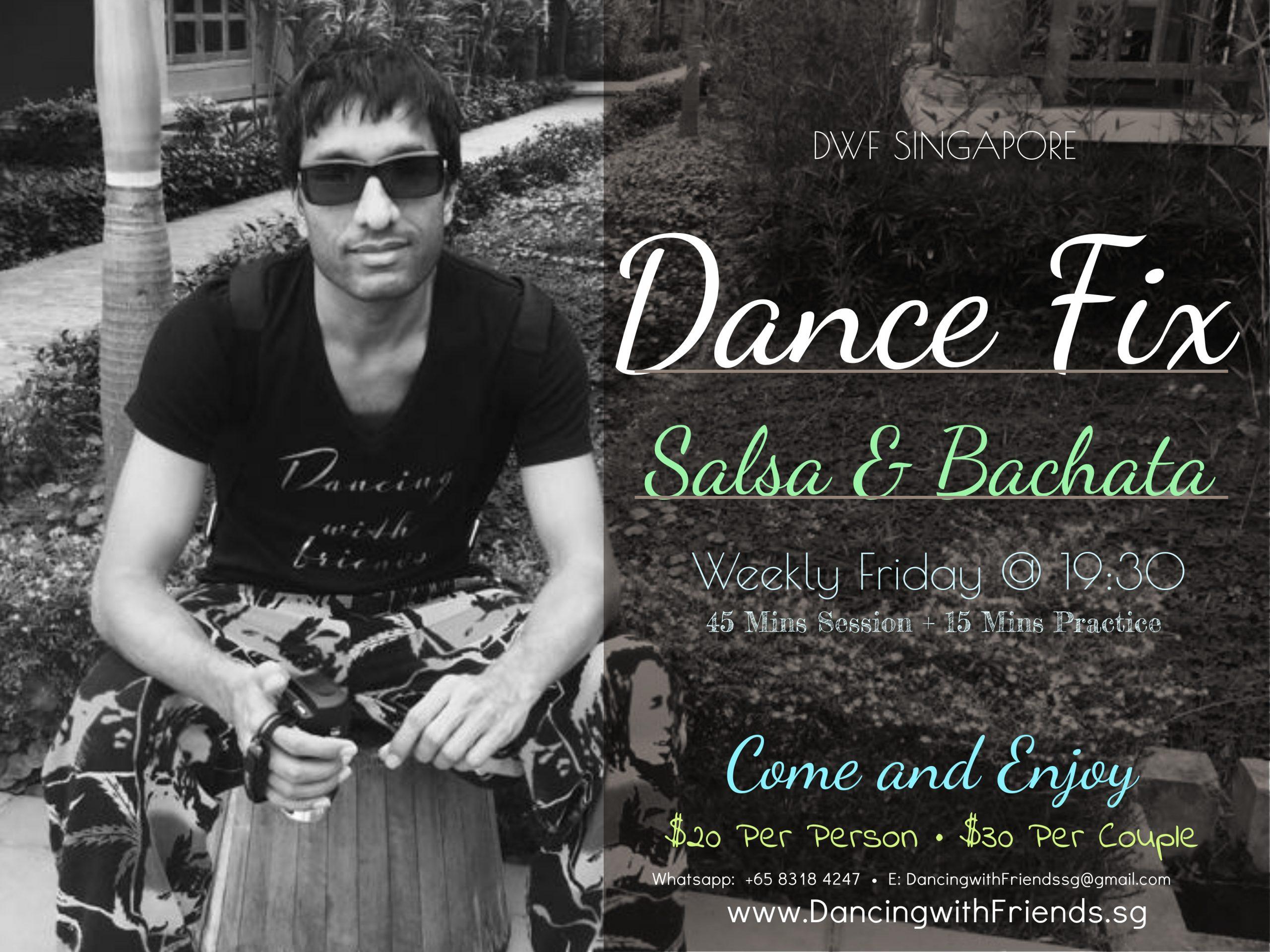 http://dancingwithfriends.sg/wp-content/uploads/2020/02/Dance-Fix-01-scaled.jpg