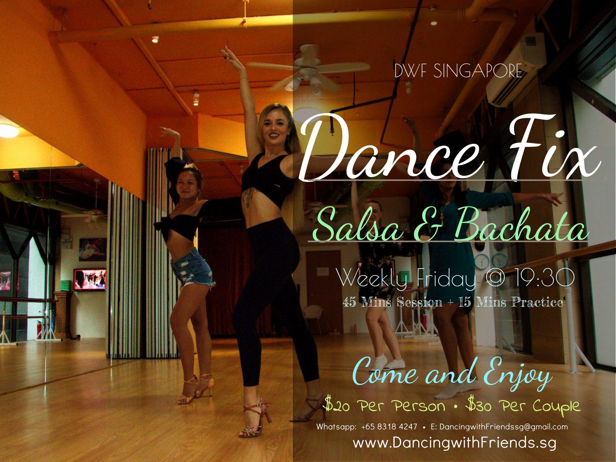 http://dancingwithfriends.sg/wp-content/uploads/2020/02/Dance-Fix-02-scaled.jpg
