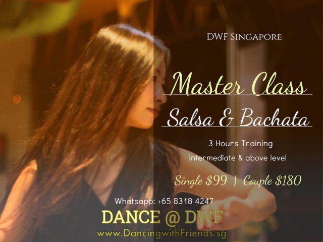 Master Class 02