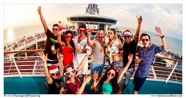 10 cruise